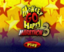594H485_monkey-go-happy-marathon-3_monkey-go-happy