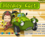 594H487_monkey-kart_monkey-go-happy