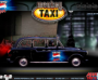 594H489_monkey-taxi_monkey-go-happy