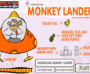 594H490_monkey-lander_monkey-go-happy
