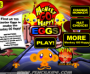 594H405_monkey-go-happy-eggs_monkey-go-happy