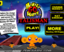 594H407_monkey-go-happy-talisman_monkey-go-happy