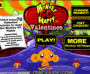 594H408_monkey-go-happy-valentines_monkey-go-happy