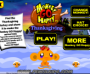 594H552_monkey-go-happy-thanksgiving_monkey-go-happy