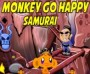 594H1645_monkey-go-happy-samurai_monkey-go-happy
