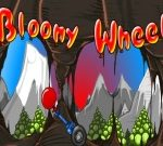 Bloony Wheel