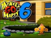go happy monkey 6