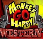 Monkey Go Happy Western